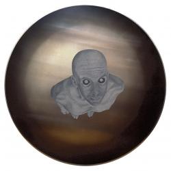 1999-13