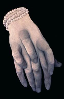 1994-41