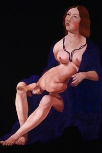 1994-37