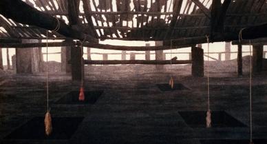 1996-56