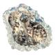 cristal-30_0