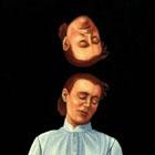 Obras 1995