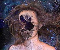 fuera de sí (supernovas)